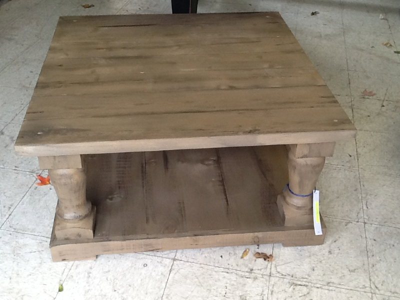 coffee tables | european antique pine furniture & custom barn doors